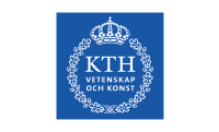 kth-OpenLab-site