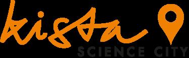 Logga: Kista Science City