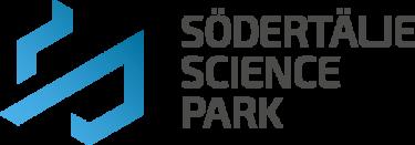 Logga: Södertälje Science Park
