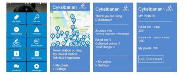 T-Team_Cykelbanan+_Project_Report