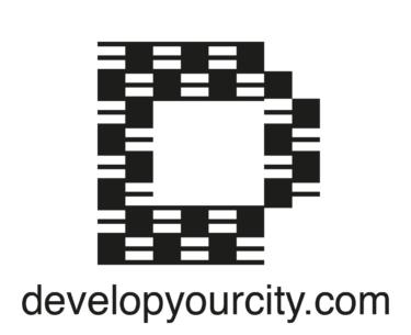 Developyourcity.com