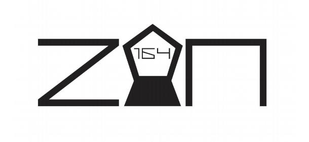 Zon 164 logo.